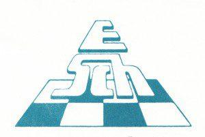 esch-logo