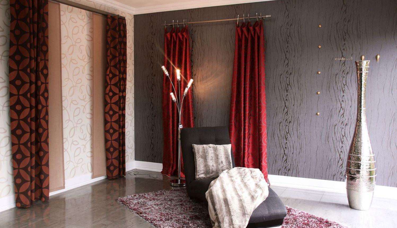schmidt gmbh montabaur   fussböden & raumgestaltung, Hause deko