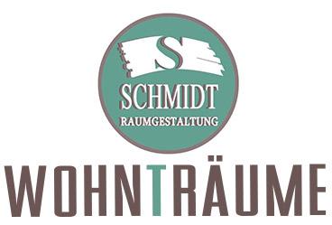 Schmidt Raumgestaltung Montabaur