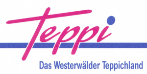 teppi-logo