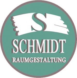 Schmidt GmbH Logo